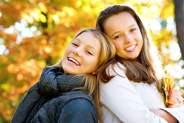Tips For Invisalign For Teens