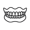Roswell, GA Denture Services