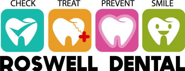 Visit Roswell Dental Smiles