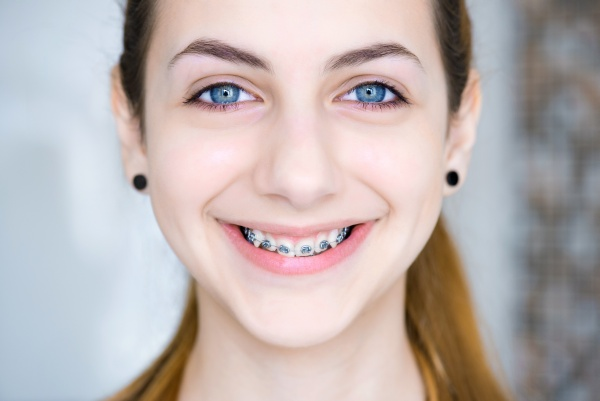 Proven Orthodontic Treatments To Straighten Teeth
